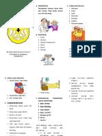 rsgm Leaflet_Hipertensi (1).docx