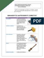 HERRAMIENTAS DE MANTENIMIENTO.docx