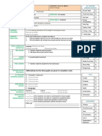 2 Cekal 25072018 Wed - Present Perfect Worksheets