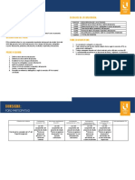 Foro participativo 4_ IntroducciOn al Project Management_TECNICO EN GP.pdf