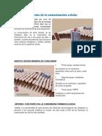 Arquitectos de la comunicación celular.docx