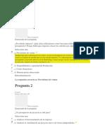 Examen Undad 1 Direccion Financiera