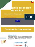 pautaelementaldelautomatismoenelplc-140923183641-phpapp02