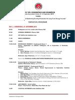 20190830 IPA Convex 2019 Program (ENG)