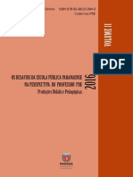2016 Pdp Fis Unioeste Marialucianasoczek