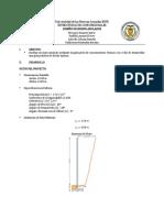 354458785-Memoria-de-Calculo-Muro-Anclado.pdf