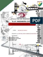 TRABAJO DE MECANICA DE FLUIDOS.pdf
