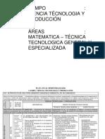 1_a_6_CIENCIA_TECNOLOGIA_Y_PRODUCCION_2018.pdf