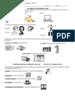 Guialos Medios de Comunicacionw (1)