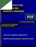 07- Aparato urinario.pdf