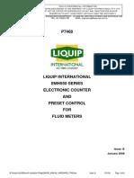 Additional Doc for EMH550 Register_MANUAL_HARDWARE_P7468.pdf