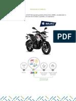 9.- Tarea 01 2019 04 Marketing Digital (2380).pdf