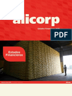 Alicorp Estados Financieros 2018_compressed.pdf