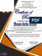 certificate lay out.pptx