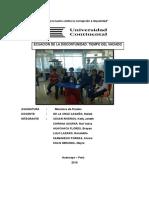 INFORME10-TERMINADO-FLUIDOS.docx