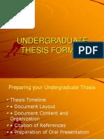 Undergrad Thesis Format2012(7) (1)(2)