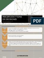 PERCEPCIÓN.pptx