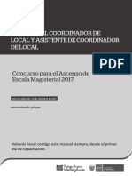 MANUAL DEL CL Y ACL INEI EDA 2018.pdf