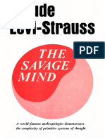 The Savage Mind.pdf