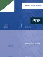 ÉTICA Y SALUD PÚBLICA (5).pdf