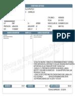 BoletaPagoEnLinea nov18.pdf