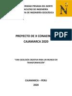 X-CONAEINGEO-CAJAMARCA 2020 (1) (Recuperado Automáticamente)