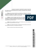 20190702_Propuesta régimen de retribuciones e indemnizaciones de los miembros d.pdf
