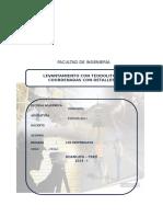 266864091-Levantamiento-Topografico-Con-Teodolito.docx