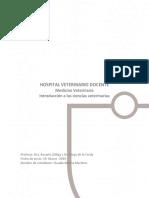 Trabajo Hospital Docente Marzo2019