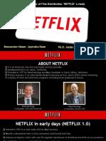 Netflix Final.pptx