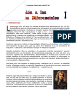 Cap1-Introduccion.pdf
