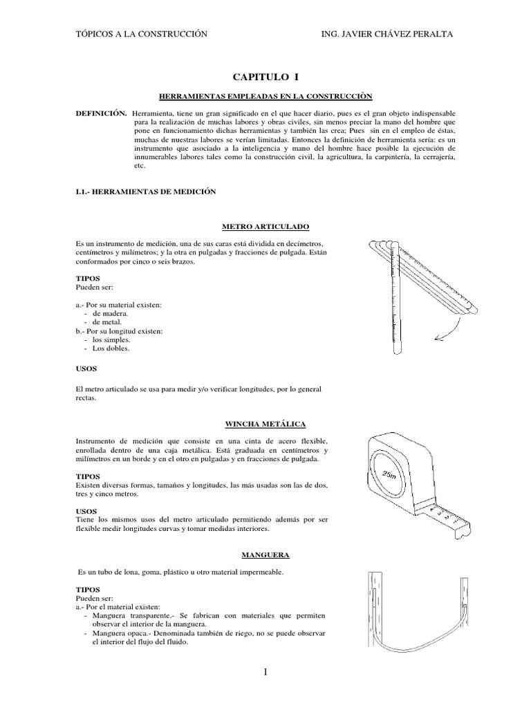 """Cadena de sierra adecuada para Echo CS 680 45 cm 325/"""" 72 TG 1.3 mm cadena de medio cincel"""
