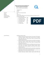 RPS_Keperawatan Gawat Darurat Sistem III_S16.pdf