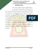 VISITA CANTAERA PALOMI O.docx