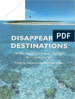 DISAPPEARING-DESTINATIONS-Climate-Change-and-Future-Challenges-for-Coastal-Tourism.pdf