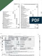 Guia costos II, tercer parcial.pdf