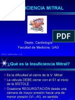 4-insuficiencia-mitral-1216285013801690-9-120417131301-phpapp01