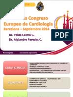 congresoesc2014-140912093311-phpapp02