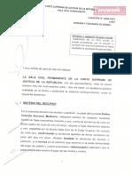 Casación N° 3408-2013 Lima (Peruweek.pe)