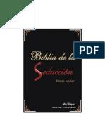 Biblia de la Seducción.pdf