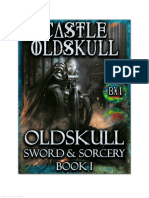 CASTLE_OLDSKULL_-_Sword_&_Sorcery_Book_I.pdf