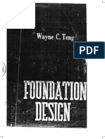 Foundation Design By Wayne C Teng _Single Portrait Page Version