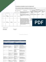 Formato Registro at,It,El 4