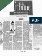 Daily Tribune, Sept. 13, 2019, Ambush.pdf