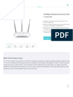 inmppppTL-WA901ND _ 450Mbps Wireless N Access Point _ TP-Link India.pdf