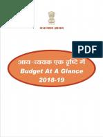 BudgetAtaGlance2018-19full.pdf
