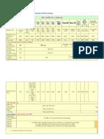 MTNL Mumbai Plans.docx