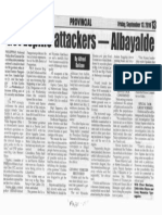 Peoples Journal, Sept. 13, 2019, Get Espino attackers-Albayalde.pdf