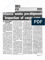 Peoples Tonight, Sept. 13, 2019, Atienza seeks pre-shipment inspection of cargo vans.pdf