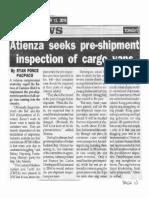 Peoples Tonight, Sept. 13, 2019, Atienza seeks pre-shipment inspection of cargo vans.pdf